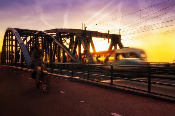 mobiliteit-infrastructuur-procap--2