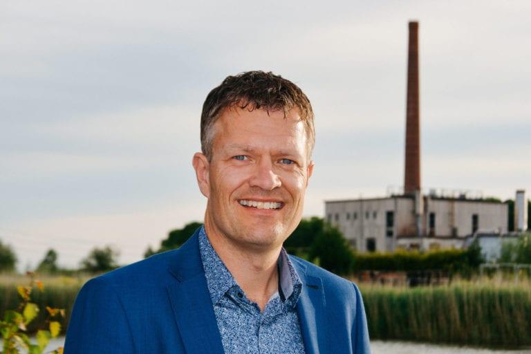 Johan Duut