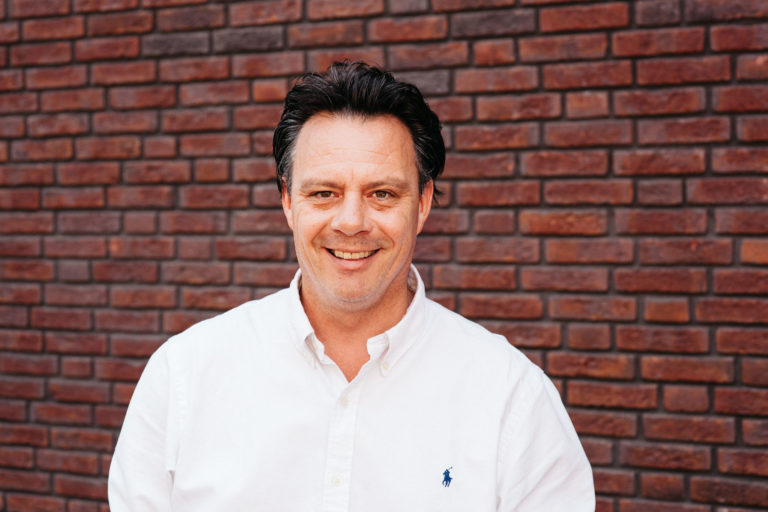 Patrick Folmer